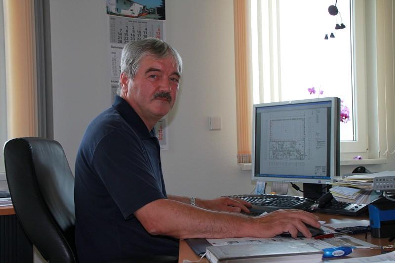 Frank Göbel